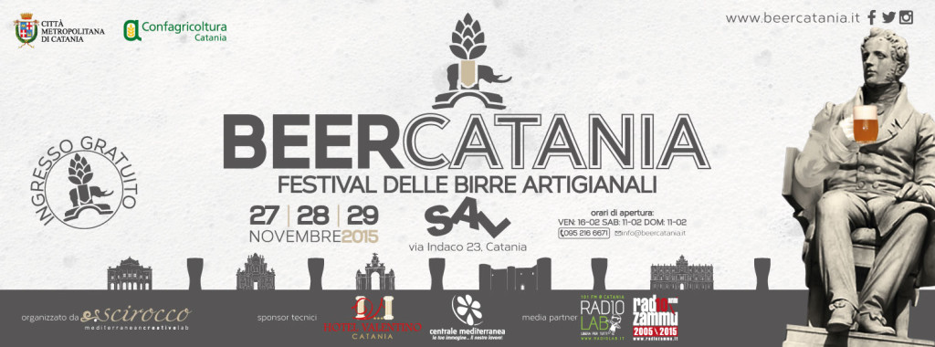 beercatania-2015-banner