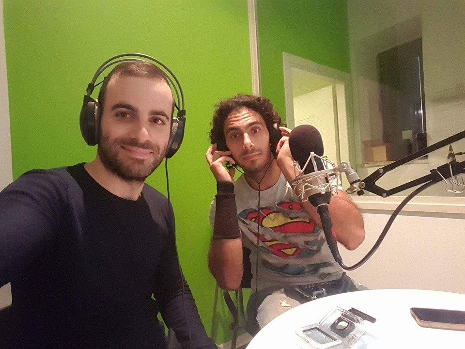 the-contact-RADIO_LAB-alessandro-costanzo-emanuele-chilelli