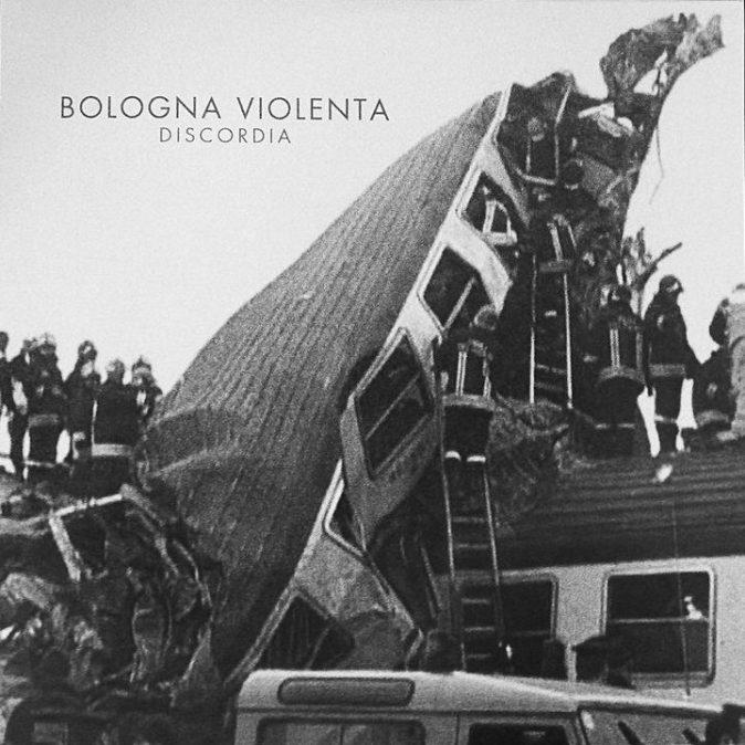Bologna Violenta, a Sisma con Discordia