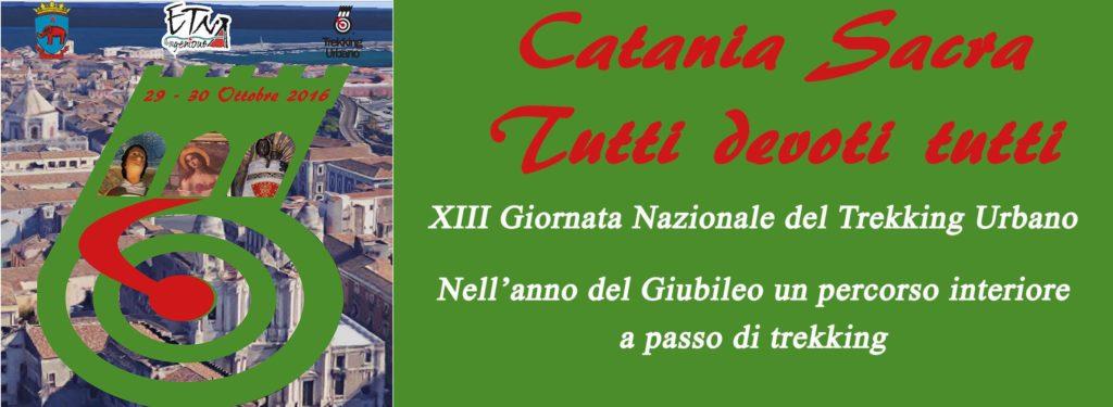 catania-sacra-trekking-urbano-2016