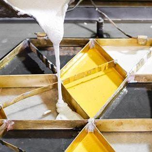 Presente artigiano, il design sfida l'industrializzazione