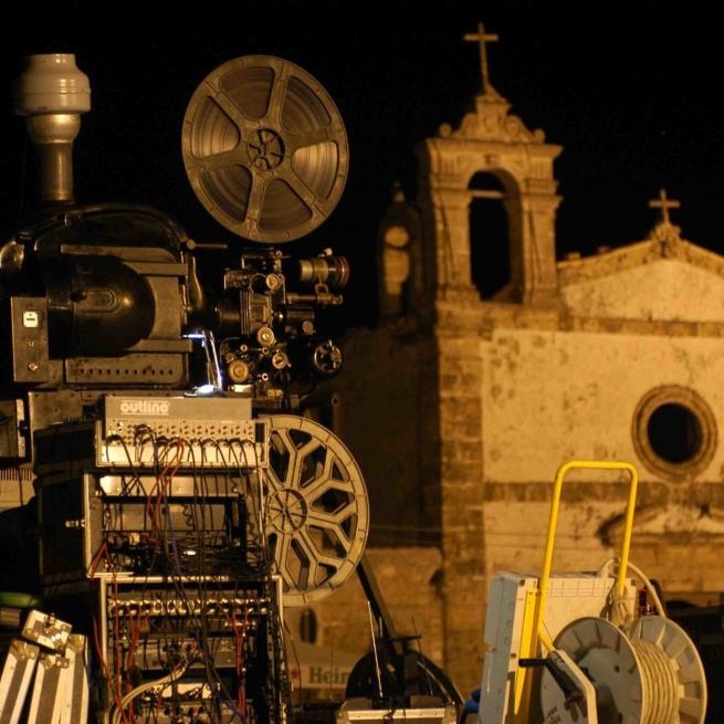 Festival del Cinema di Frontiera: da Marzamemi a Cuba