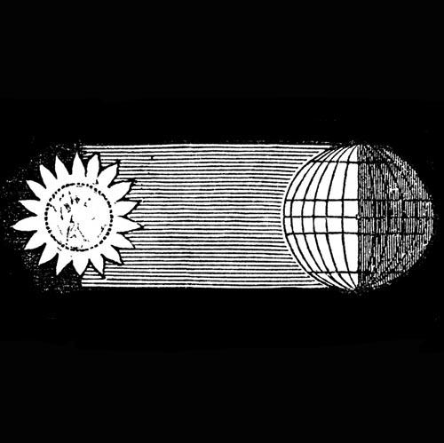 Radiokaøs #44 – L'equinozio di primavera