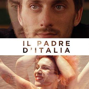 Il padre d'Italia: intervista a Fabio Mollo