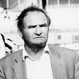 Ventunesimo anniversario della morte di Angelo Massimino