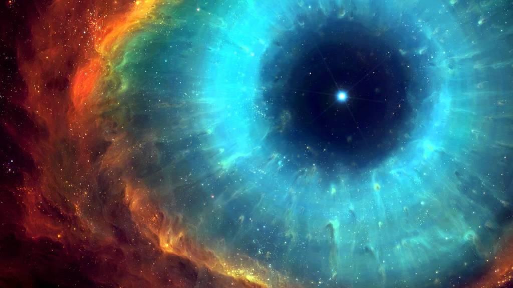 Radiokaøs #54 – Supernovae