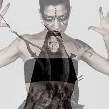 Opera Commons: intervista a Dalila Kayros
