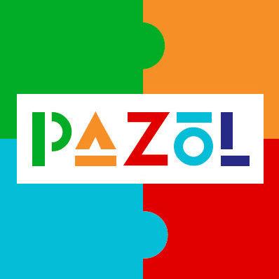 PAZōL: L'Amore è una cosa meravigliosa @ Zo