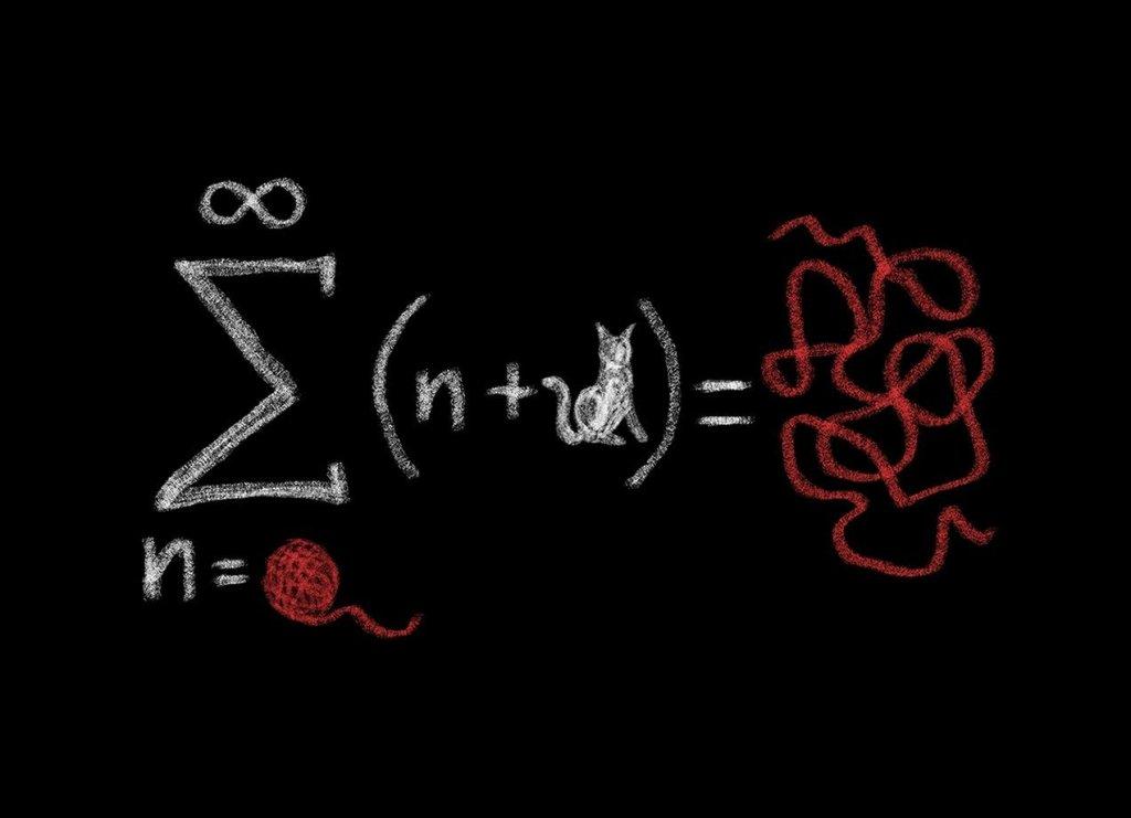 Radiokaøs #79 – La Teoria del Tutto