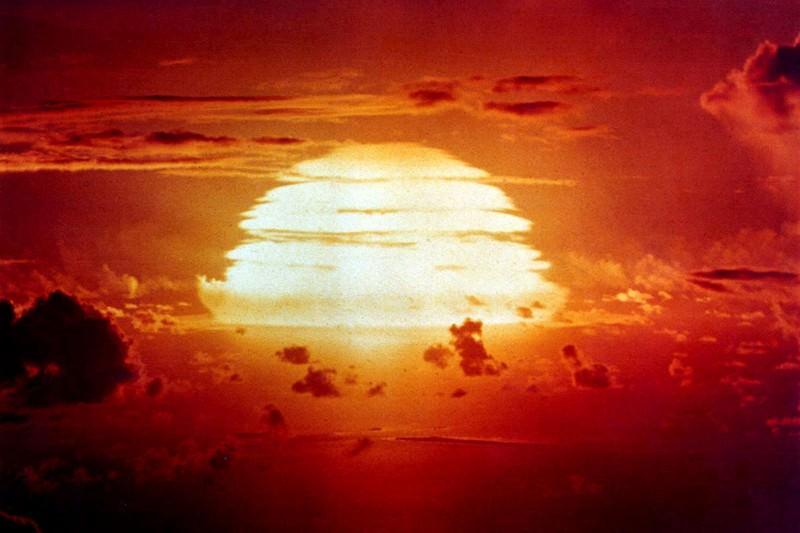 Radiokaøs #80 – La morte del Sole