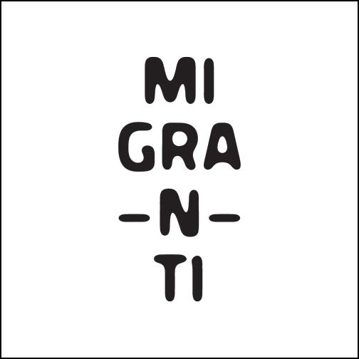Design e integrazione: Lucia Giuliano racconta la mostra MIGRA-N-TI