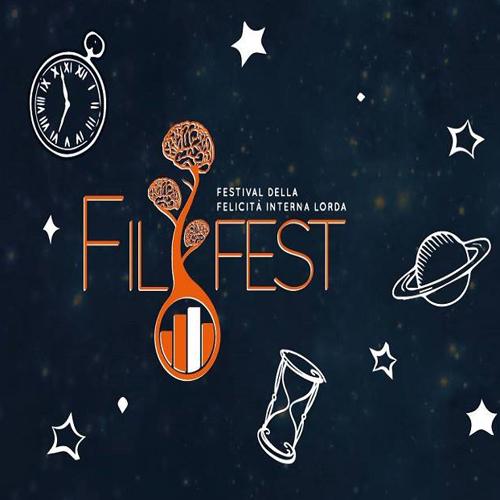 Fil Fest: edizione 2018 dedicata al tempo
