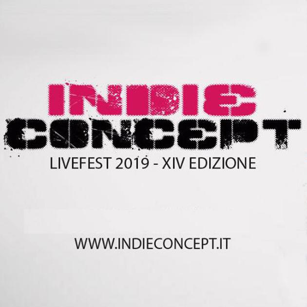 Indie Concept: torna il festival della musica emergente