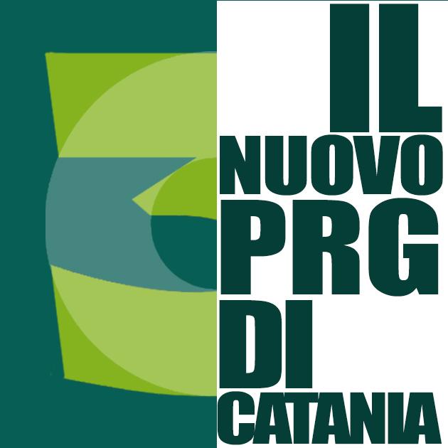 30 minuti #06: Il nuovo PRG di Catania
