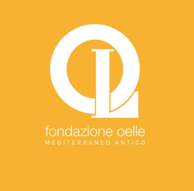 Balloon On Air #14: Fondazione OELLE: visioni e realizzazioni tra contemporaneità e sviluppo