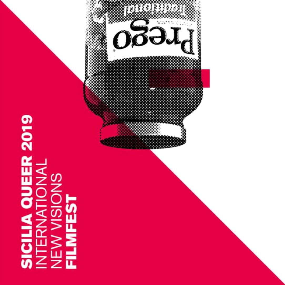 Sicilia Queer Filmfest 2019: intervista ad Andrea Inzerillo