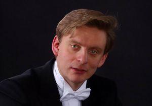 Anton Shaburov web