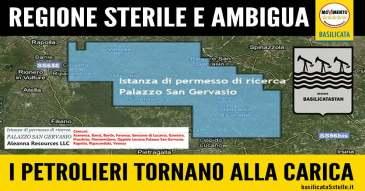 petrolcarica_fb