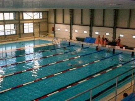piscina.doc