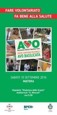 programma convegno regionale avo basilicata-page-001 (1)