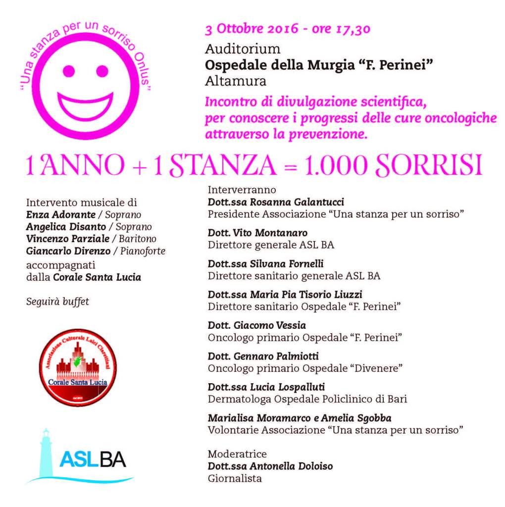 stanza-sorriso-invito-2016-copy_pagina_2