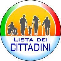 lista_dei_cittadini