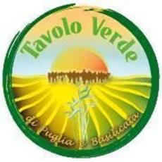 tavolo-verde-logo