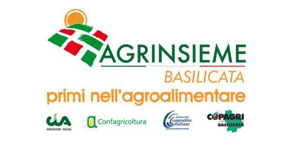 Agricoltori sito di incontri gratis