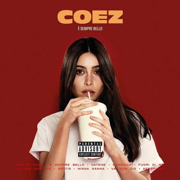 COEZ – La tua canzone