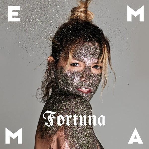 EMMA – Stupida allegria