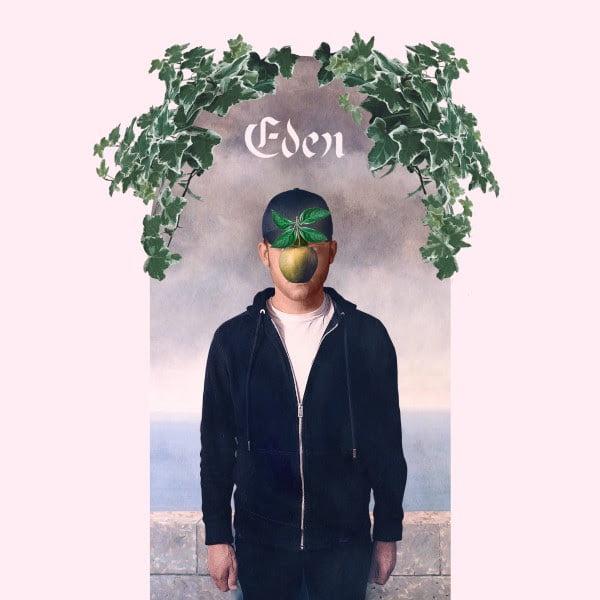 RANCORE – Eden (feat. Dardust)