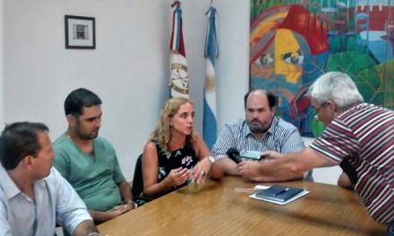 Falleció una persona en Montes de Oca por Fiebre Hemorrágica Argentina