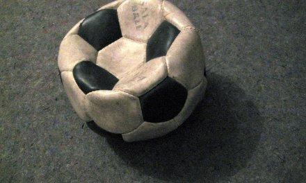 Suspendieron el Fútbol de la Liga
