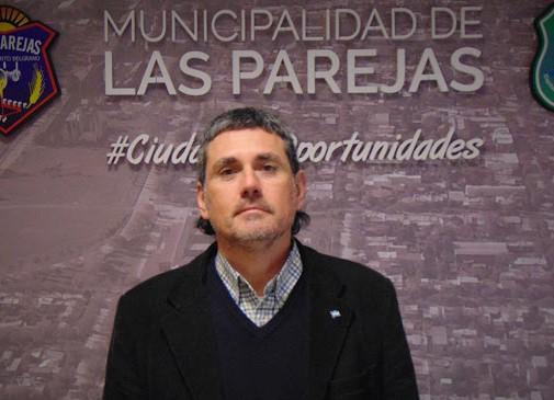Carlos Damiani; Bares y Restaurantes abiertos de 7 a 24 hs. y Actividades Deportivas de 7 a 19 hs.