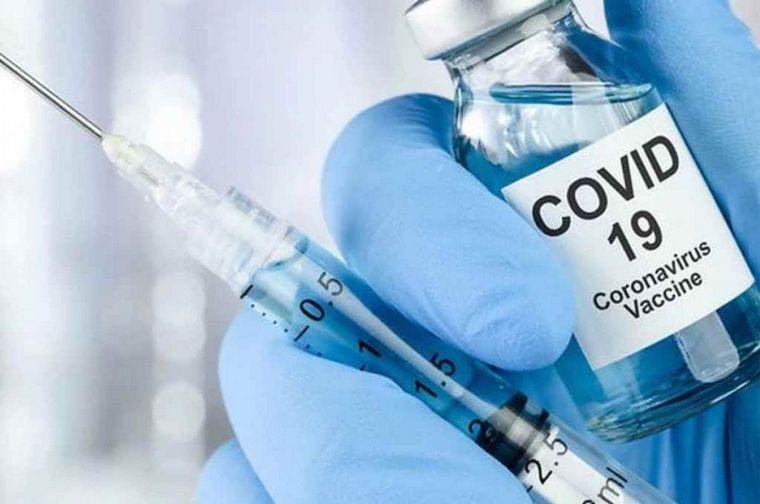 Este martes Santa Fe confirmó 35 casos de coronavirus
