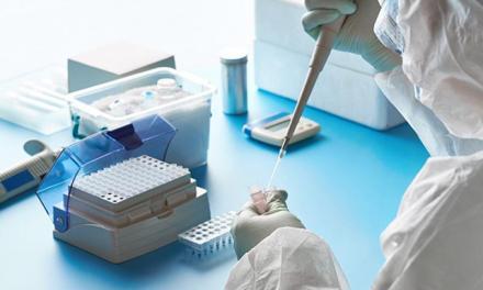 Este domingo el Gobierno Provincial confirmó 23 nuevos casos de coronavirus