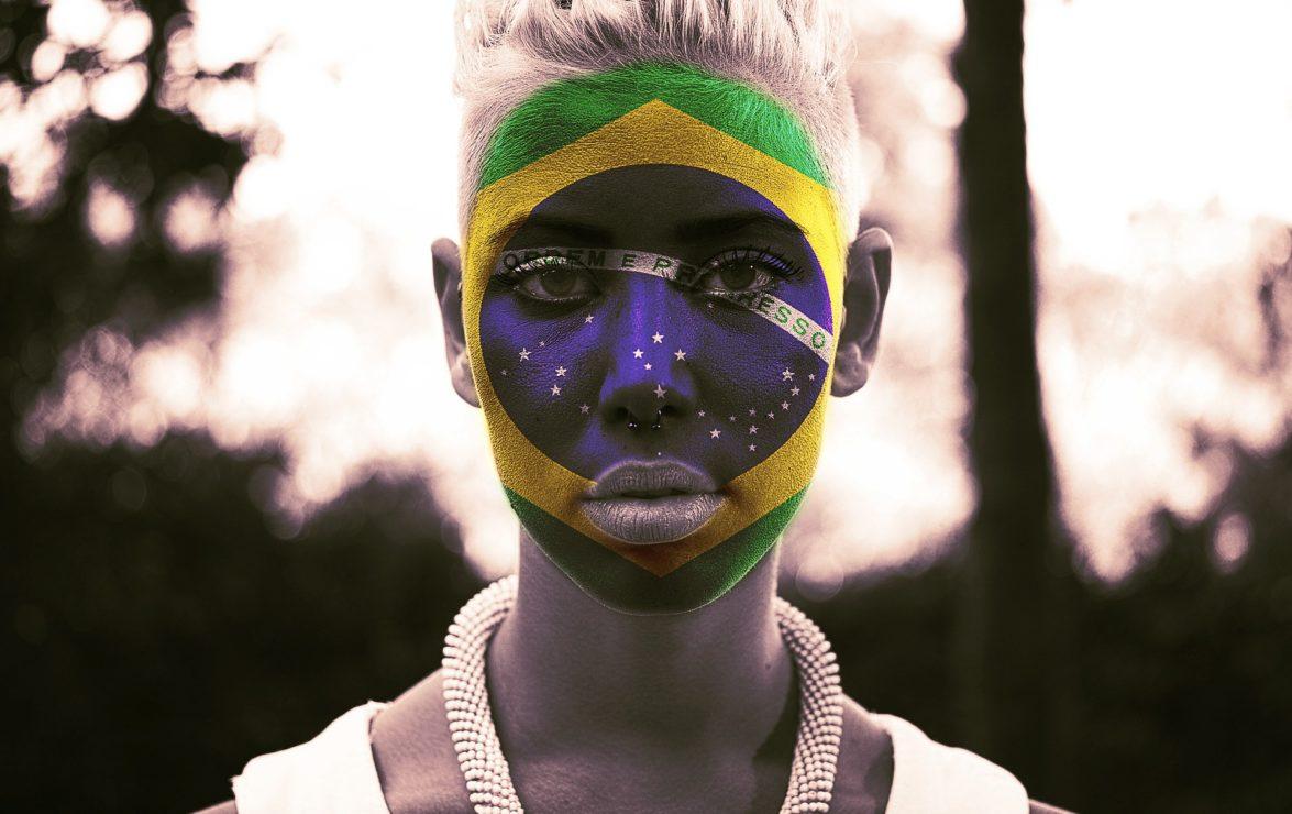 brasileira