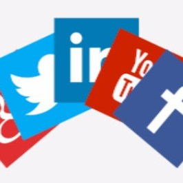 Socialmente Social