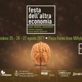 Intervista a Paolo Venturi