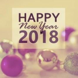 Benvenuto 2018