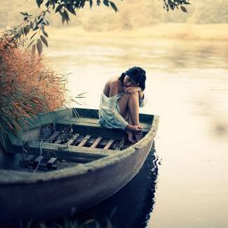"""""""Che non si muore per amore è una gran bella veritààà…"""" ( forse)"""
