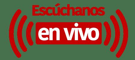 https://i1.wp.com/www.radiolibertadoliva.com/wp-content/uploads/2017/07/escucha-en-vivo.png?w=640