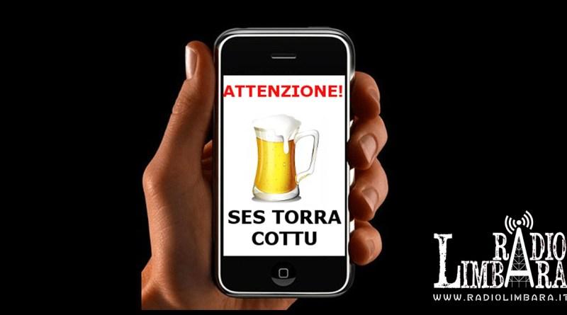 torra cottu app