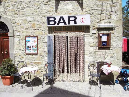 bar barunei