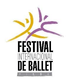 11° FESTIVAL INTERNACIONAL DE BALLET  DANZANDO CON EL CORAZÓN   - at-2-14