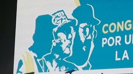 """Opinión: Las FARC han sido """"asaltadas"""" en su buena fe... - congreso-farc"""