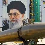 Teología atómica y expansionismo persa - Irán-Militarista
