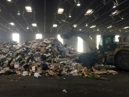 El reciclaje se acumula en EEUU porque China no lo quiere más - 3d5045be15380ef7dca1471d342990e54a01839f-300x225