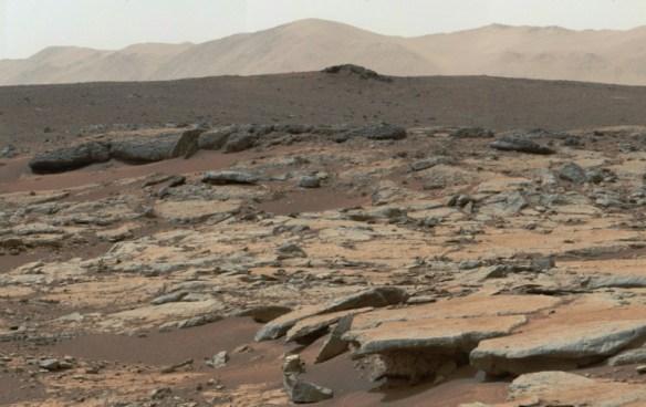 Descubren el primer lago de agua líquida en Marte - 71f5b9d5ccb87c0e6e10e72dca6c62d32d2891b3-300x189