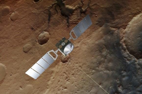 Descubren el primer lago de agua líquida en Marte - bb0abcec4dc872383000906d215c9f8ee718a6ba-300x200